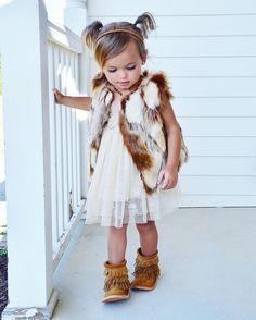 cute stylish girl                                                                                                                                                                                 More