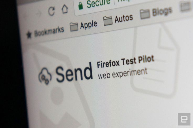 Learn about Mozilla file sharing test wipes files after one download http://ift.tt/2um8tAM on www.Service.fit - Specialised Service Consultants.