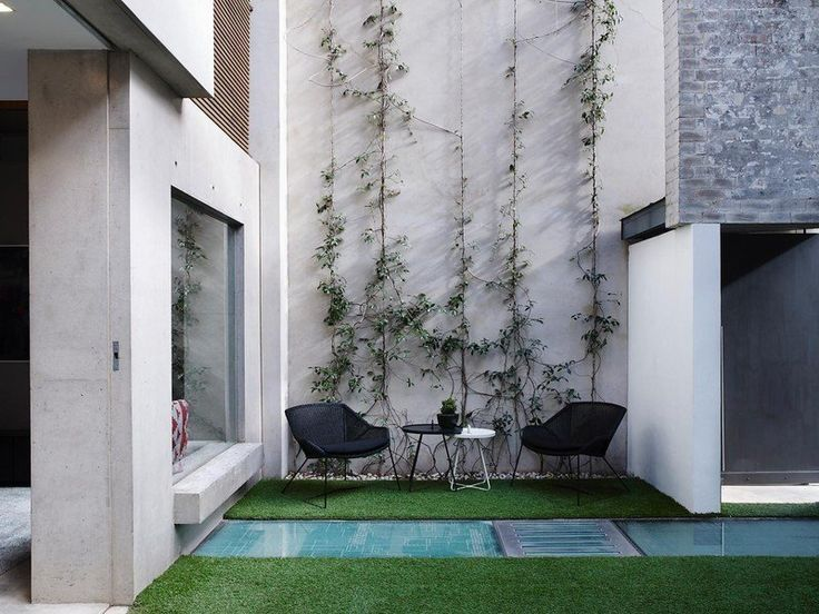 Stalking an electrical substation - desire to inspire - desiretoinspire.net