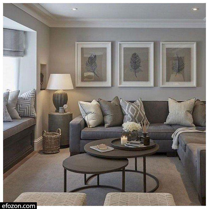 404 Bulunamadi Live Stream Kostenlos Online Fernsehen Efezon Com Elegant Living Room Earthy Living Room Living Room Grey