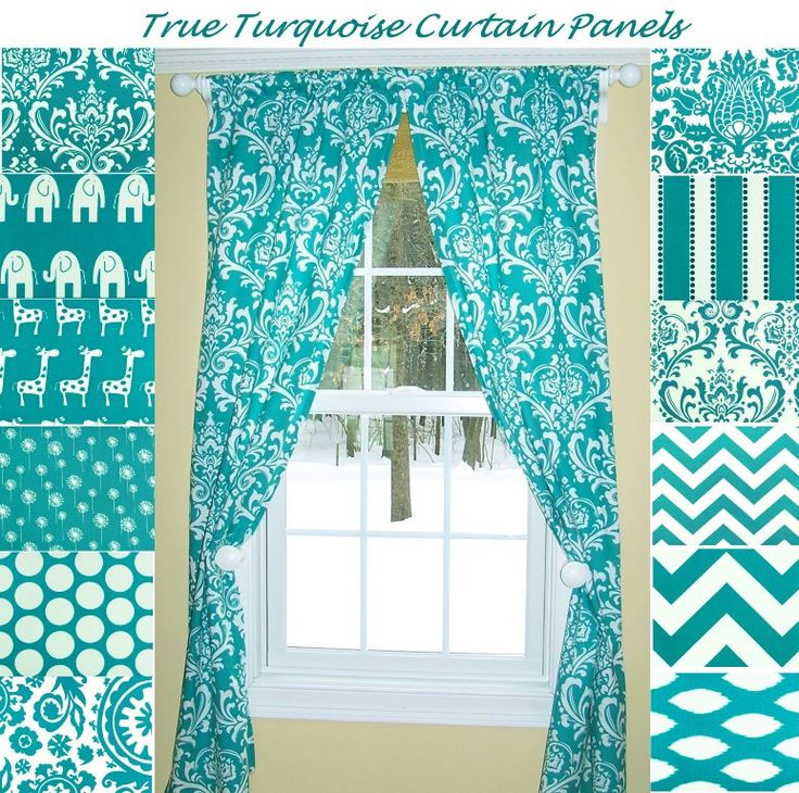 turquoise kitchen cabinets 25 best ideas about turquoise curtains on 2968