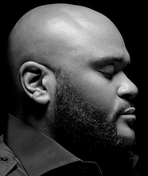 Ruben Studdard, American R&B, pop, & gospel singer. He rose to fame as winner of season 2 of American Idol. His singles include Flying Without Wings, Superstar, Sorry 2004, Change Me, and Make Ya Feel Beautiful. He has also toured in the comedy-drama Heaven I Need a Hug and a national tour of Ain't Misbehavin'. He created The Ruben Studdard Foundation for the Advancement of Children in the Music Arts to promote music education. He also starred in season 15 of The Biggest Loser.