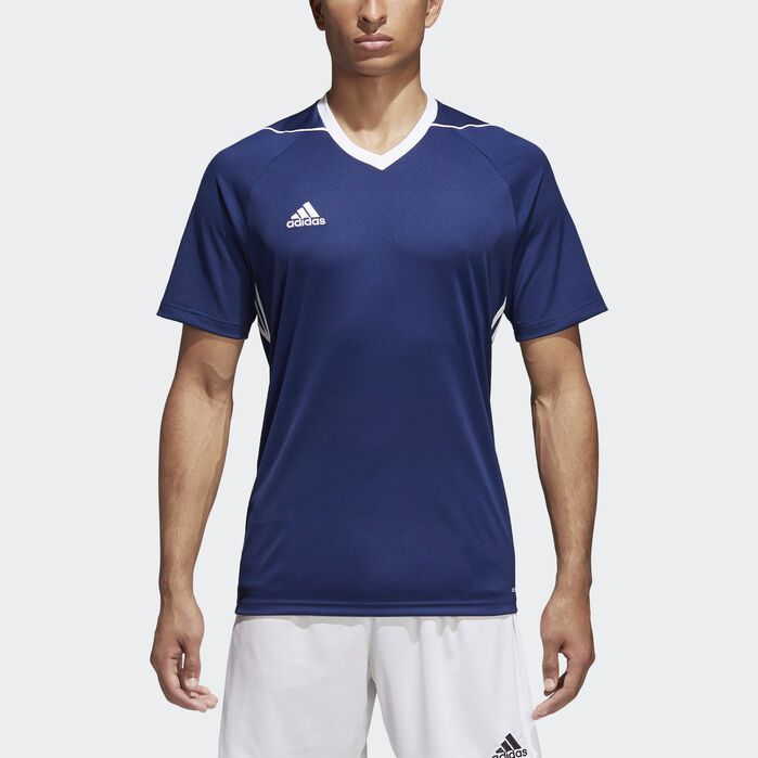 Tiro 17 Jersey | Products in 2019 | Adidas men, Adidas
