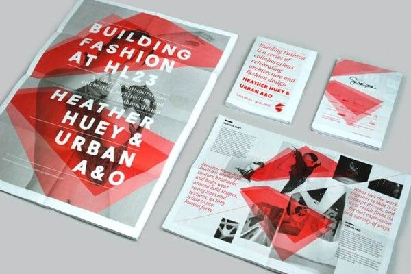buildingfashion4