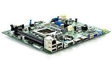Carte mère Dell Optiplex 7010 USFF Socket LGA 1155 MN1TX DDR3 - Vendredvd.com