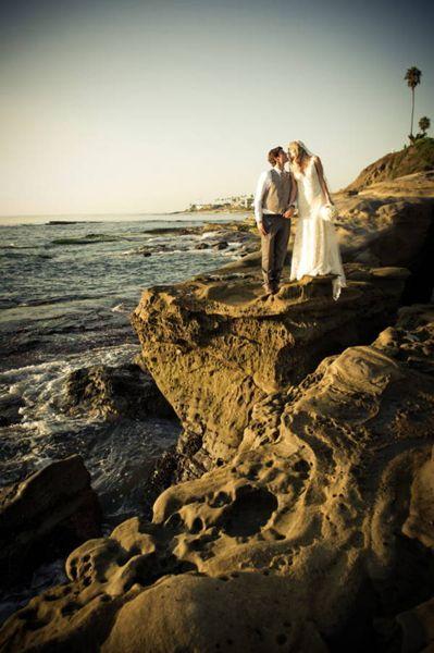 83 best San Diego Weddings images on Pinterest | Intimate weddings ...