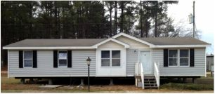 Bank Owned Repos – Frank s Home Place – Frank s Home Place – Lowest Prices on Modular Homes in North Carolina #bank #owed #and #pre #owned #homes, #used #homes #for #sale #in #nc, #pre #owned #singlewides, #used #singlewide #homes, #used #doublewide #homes, #fsbo, #vanderbilt #mortgage, #21st #mortgage, #wanda #rudd, #dale #martin…