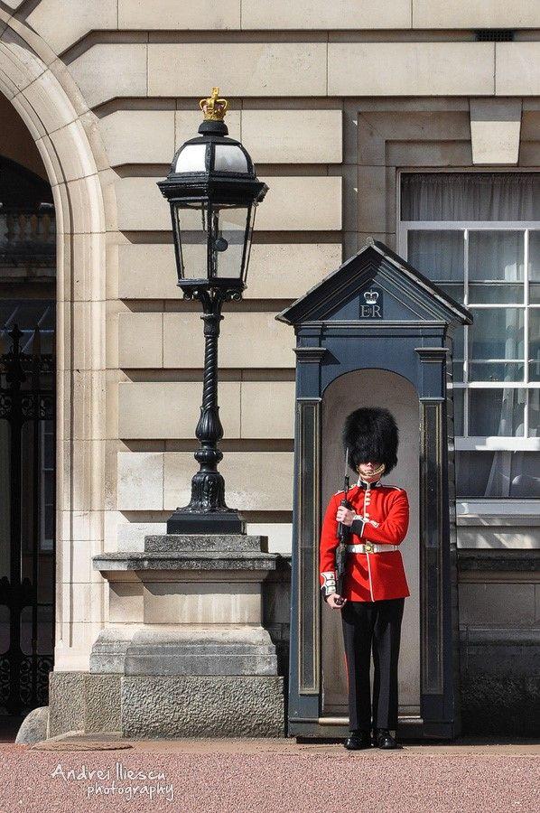 Photos of London (Imagini din Londra) - PhotoTraveler #London #GreatBritain #UK #Photography #Travel #TravelPhotography #travelblogger