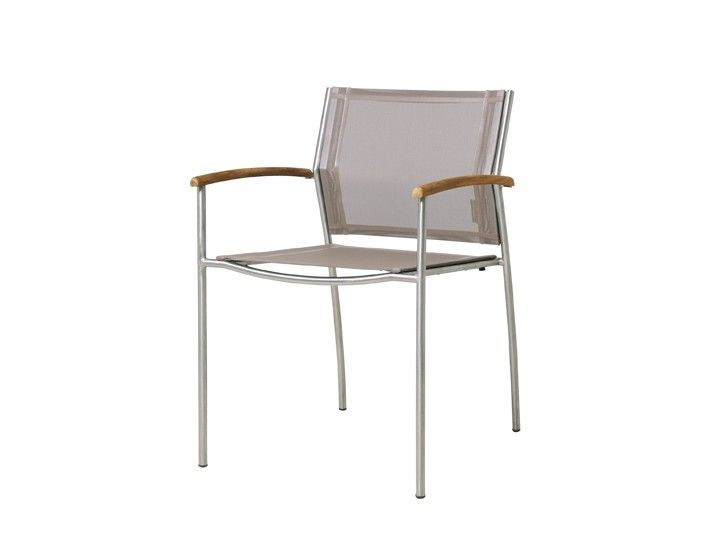 17 best ideas about polyrattan on pinterest polyrattan sofa veranda vorh nge and gartenlounge. Black Bedroom Furniture Sets. Home Design Ideas