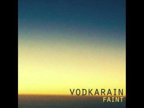 보드카 레인 (Vodka Rain) - 보고싶어    Piano mágico! <3