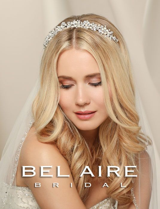 how make the hair style 35 best 2015 collection images on aisle 6518 | 16e245932124db4a44dacfff74d9aeb7 wedding headband wedding hair