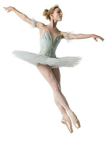 17 Best Images About Famous Dancers On Pinterest Kenzie