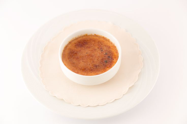 Uno dei nostri piatti