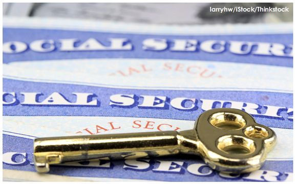 Social Security: Why Taking Benefits at 62 Is Smarter Than You Think