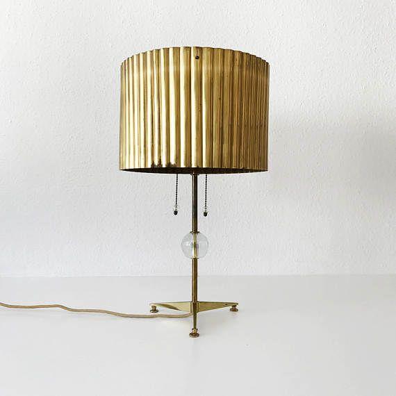Photo Of Mid century modern style light fixtures