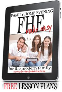 FHE on i-pad!  Now we're talking!: Church Stuff, Fhe Ideas, Lds Church, Easy Fhe, Books Of Mormons, Fhe Lessons, Families Home Evening, Church Families, Church Fh