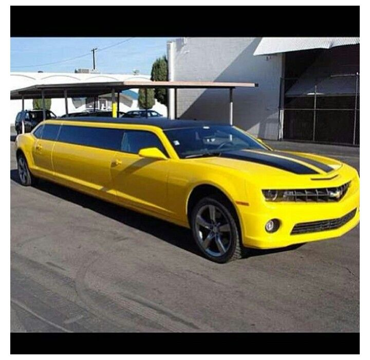 52 Best Limos Images On Pinterest