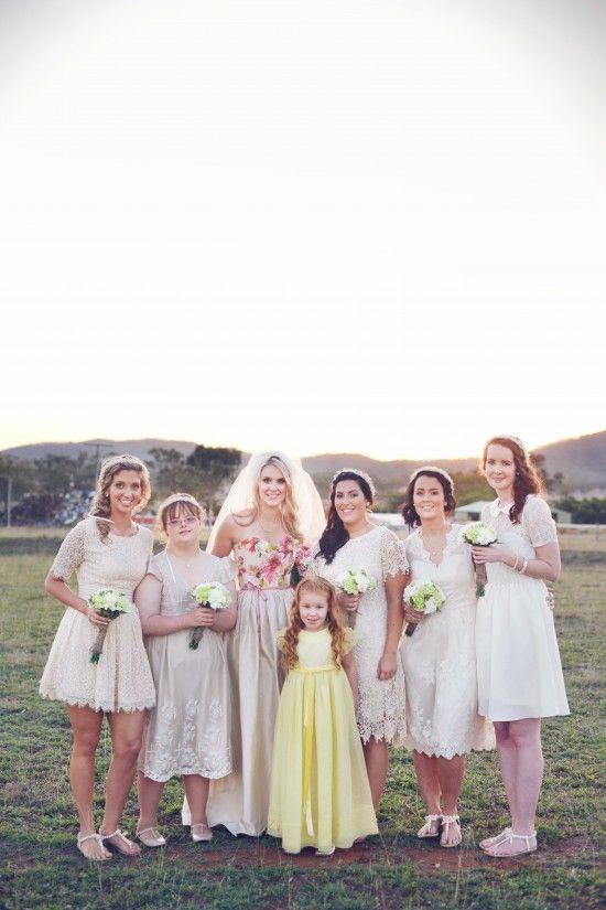 93 best Wedding dresses images on Pinterest   Gown wedding, Groom ...