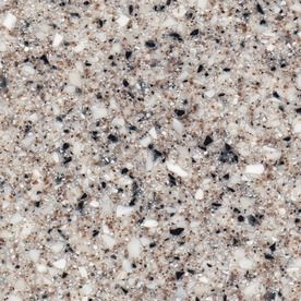 Formica Solid Surfacing Federal Cornerstone Solid Surface Kitchen Countertop Sample 714
