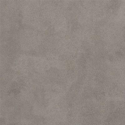 #Edilcuoghi #Mud GY316 100x100 cm EX46160 | #Feinsteinzeug #Steinoptik #100x100 | im Angebot auf #bad39.de 96 Euro/qm | #Fliesen #Keramik #Boden #Badezimmer #Küche #Outdoor