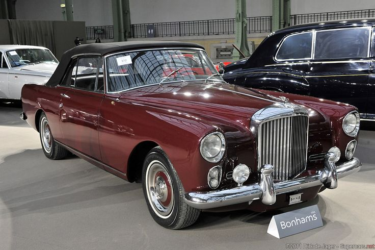 Rolls Royce Bentley >> Bentley | Rolls royce | Pinterest | Rolls royce, Royce and Rolls royce limo