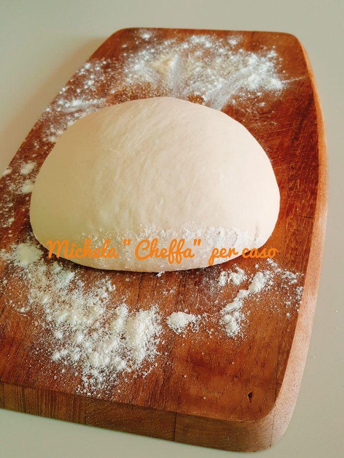 Pan+brioche+neutro+senza+uova+e+burro+-+ricetta+bimby