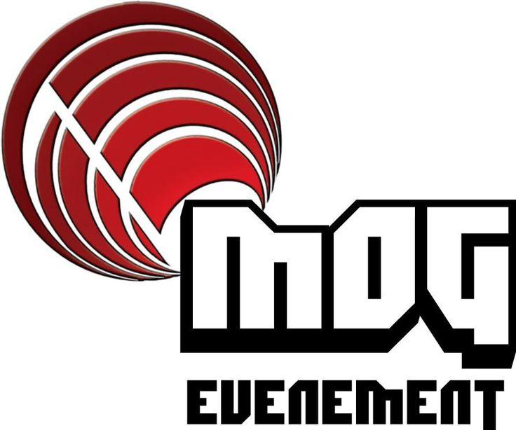 www.mogevenement.com