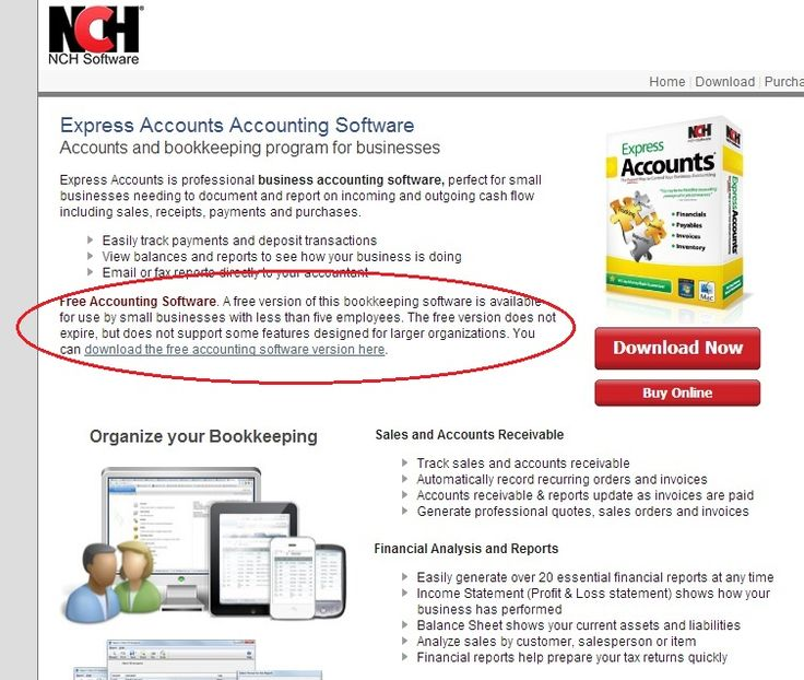 Best 25+ Free Accounting Software ideas on Pinterest