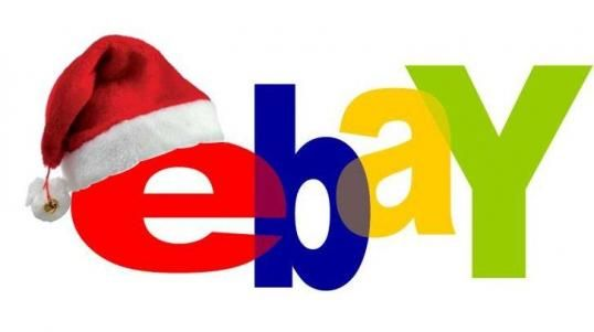 Before You Start Selling On eBay Here's What You Need To Do. Learn how to sell on eBay right.  #ebay #ebayselling #soldonebay