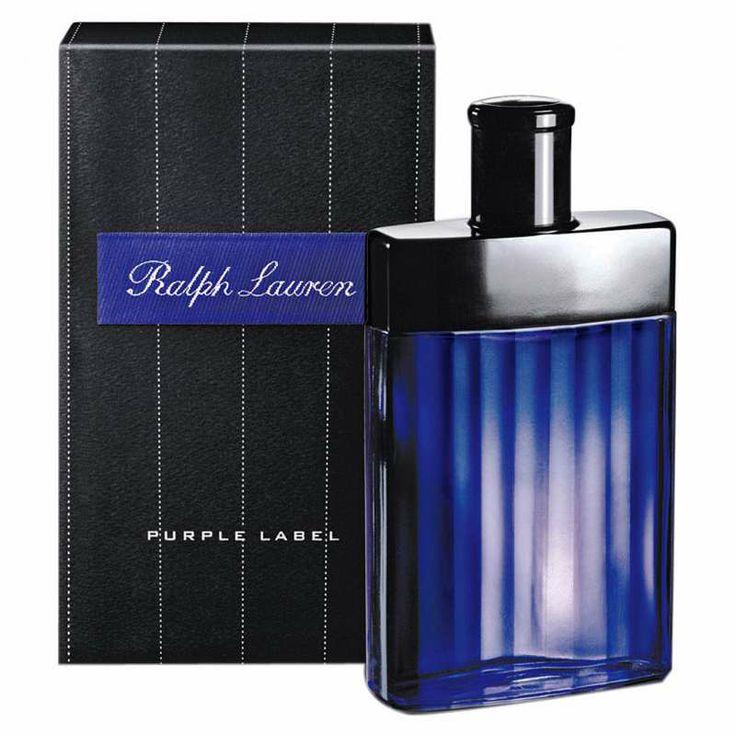 ralph lauren perfume feminino azul polo ralph lauren polo shirts sale 4de4235871c