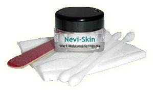 #NeviSkin Wart & Mole Removal Cream Reviews  http://www.cliffysbeautyshop.com/nevi-skin-wart-mole-removal-cream/   #DermalMeds   #WartsRemoval   #SkinTagRemoval   #MoleRemoval   #SYRINGOMARemoval   #Skin   #Beauty   #Skincareproducts