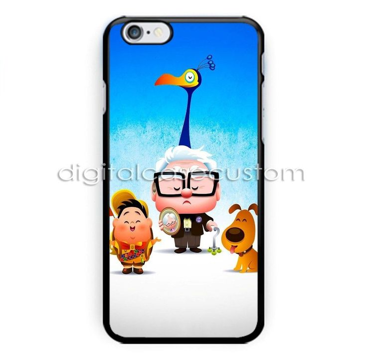 Disney Pixar's Up #New #Hot #Rare #iPhone #Case #Cover #Best #Design #iPhone 7 plus #iPhone 7 #Movie #Disney #Katespade #Ktm #Coach #Adidas #Sport #Otomotive #Music #Band #Artis #Actor #Cheap #iPhone7 iPhone7plus #iPhone 6 s #iPhone 6 s plus #iPhone 5 #iPhone 4 #Luxury #Elegant #Awesome #Electronic #Gadget #Trending #Best #selling #Gift #Accessories #Fashion #Style #Women #Men #Birth #Custom #Mobile #Smartphone #Love #Amazing #Girl #Boy #Beautiful #Gallery #Couple #2017