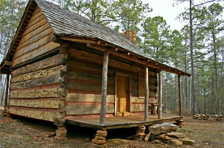 36 best heaven for us images on pinterest log houses for Cabins near marietta ga
