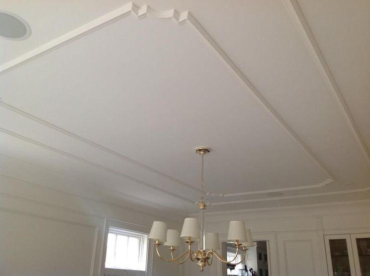 1000 Ideas About Stucco Ceiling On Pinterest Ceiling Rose Crown Moldings And Rococo