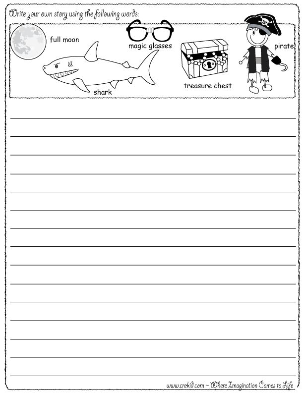 3rd grade narrative writing prompts Second and third grade writing folder scored 3rd grade prompts list of 3rd grade writing prompts.