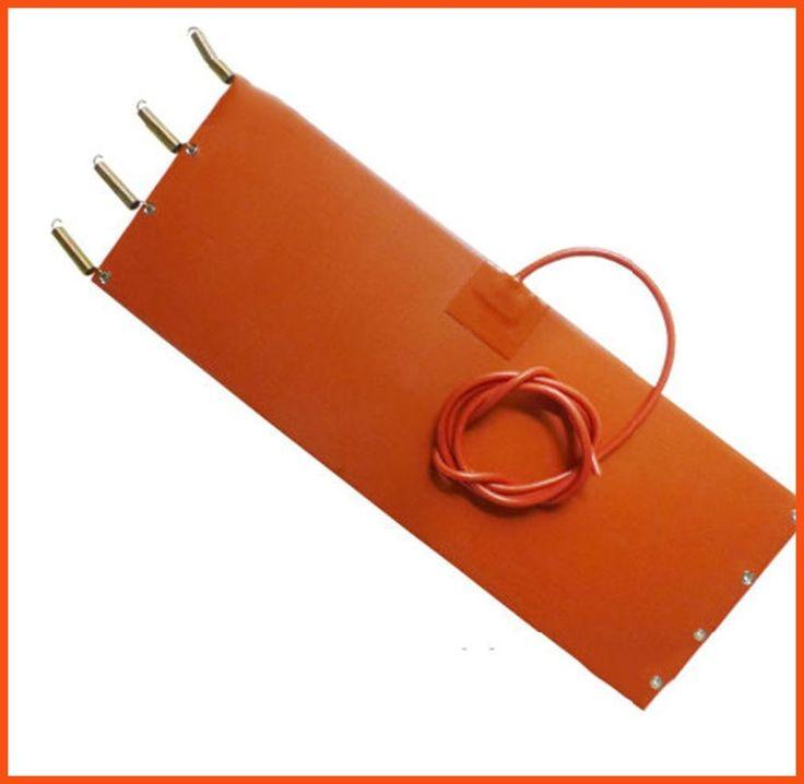 79.99$  Watch here - http://alixc0.worldwells.pw/go.php?t=32730803251 - coppa dell'olio riscaldatore flessibile della gomma di silicone riscaldatore 220v 800w 200*545mm electric heater oil heat heated 79.99$