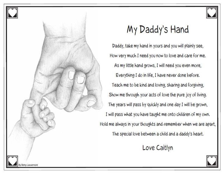 Daddys First Fathers Day Part - 45: Pinterest