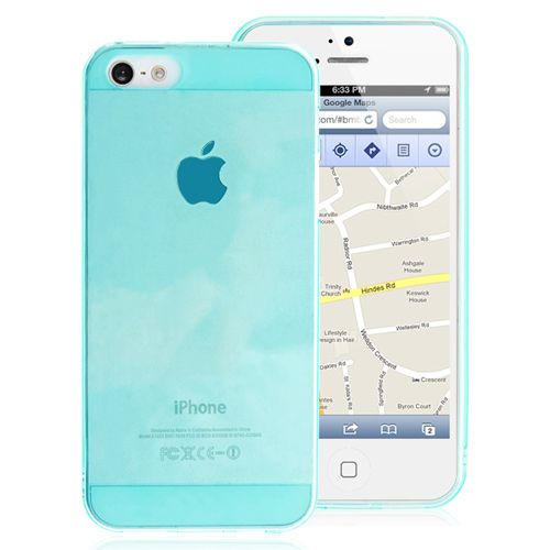 Colorful Summer iPhone 5 Case #summer #case #apple #iphone #colors #blue #cellz