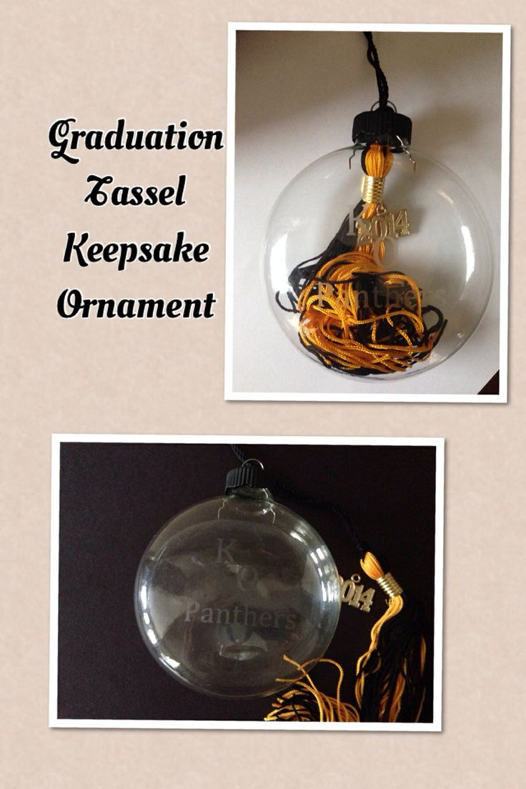 Hobby lobby glass ornaments - Glass Ornament Purchased From Hobby Lobby Added A Little Paint Stencil Made From My