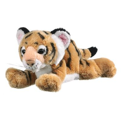 Tiger Cub (Conservation Critters) at theBIGzoo.com, a toy store that has shipped over 1.2 million items.