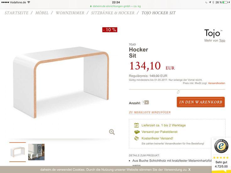 25+ beste ideeën over Holzbank ohne lehne op Pinterest - Sitzbank - sitzbank küche mit lehne