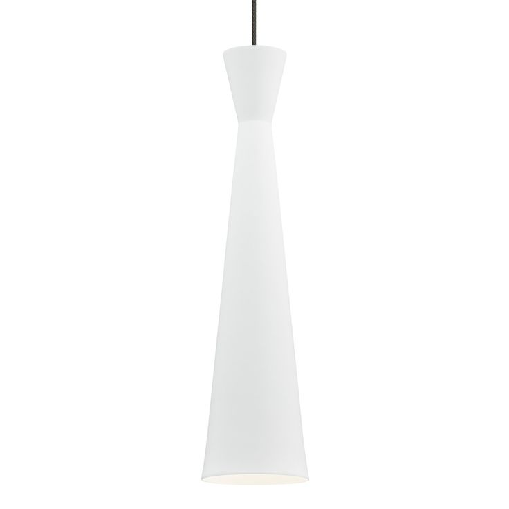 Windsor LED Pendant Light