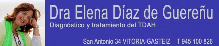 Consejos TDAH: un sencillo sistema para manejar el papeleo | Dra. Elena Díaz de Guereñu