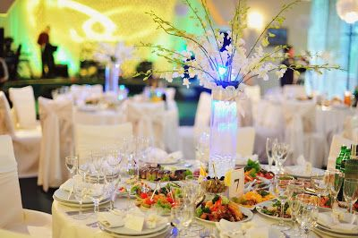 Event Management Courses in Qatar: Characteristics required by Event Manager