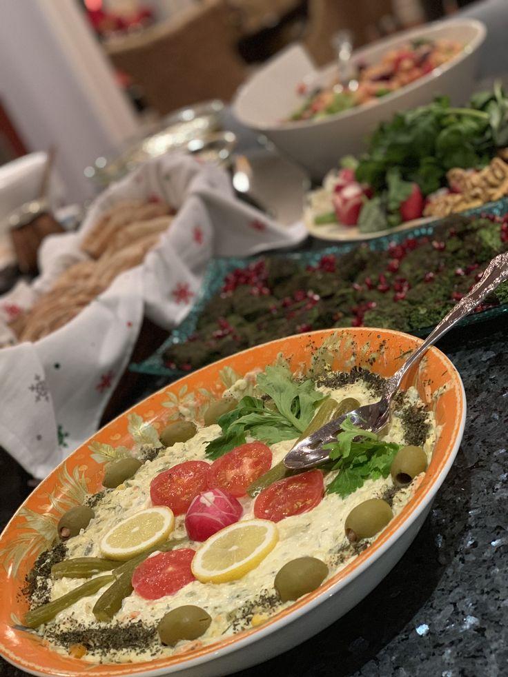Delicious Persian Food Food Persian Food Delicious