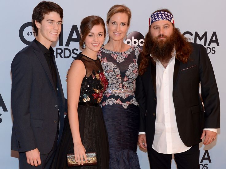 74 best duck engaged dynasty images on pinterest