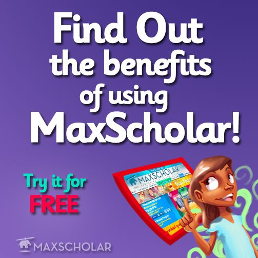 20 best blended learning images on pinterest blended learning find out the benefits of using maxscholar with your students maxscholar fandeluxe Gallery
