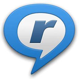 تحميل برنامج ريل بلير اخر اصدار Download RealPlayer
