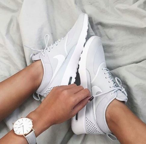 #nike 'air max thea'                                                                                                                                                      More