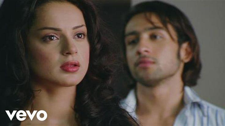 Raaz - The Mystery Continues - Soniyo Video | Kangana Ranaut